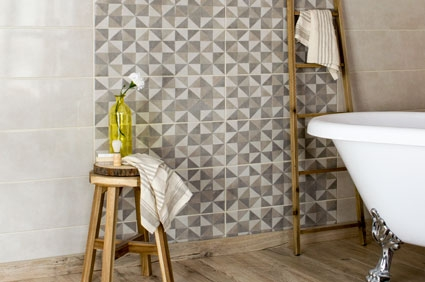 Colby Tiles