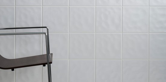 Johnsons Tiles Classic Collection