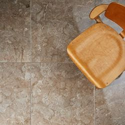 Natural Marble Effect Tiles Tiles