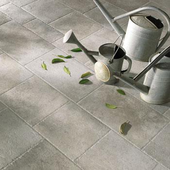 Cotto Med Ginepro Tiles Tiles