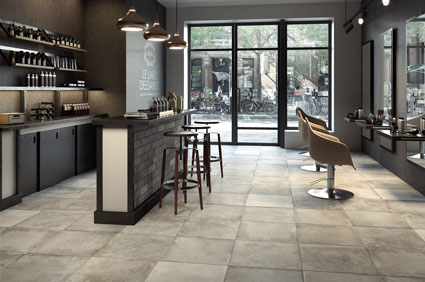 Cotto Med Ginepro Tiles
