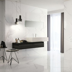 Polaris Tiles Tiles